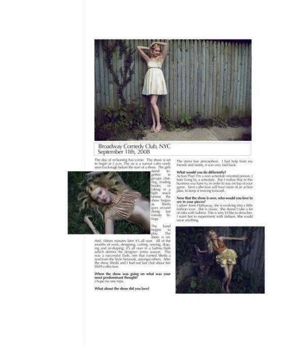 MF Magazine 2009.jpg
