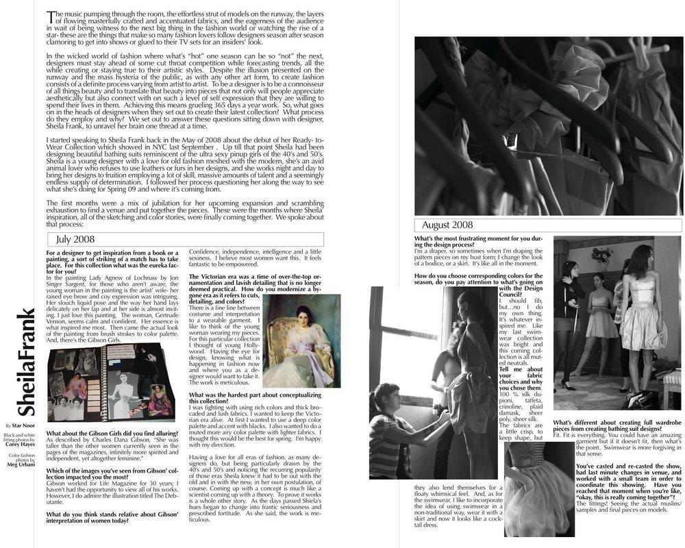 MF Magazine 1 2009.jpg
