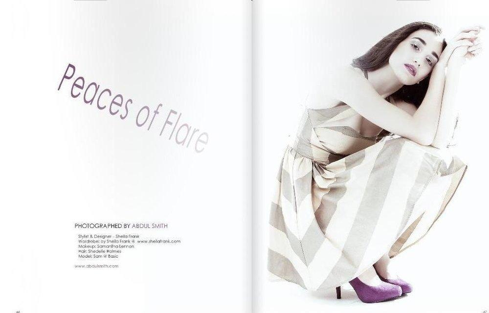 W25 Magazine 2009 - Copy.jpg
