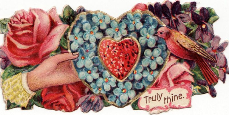 Valentine's Postcards From the Victorian and Edwardian Eras (29).jpg