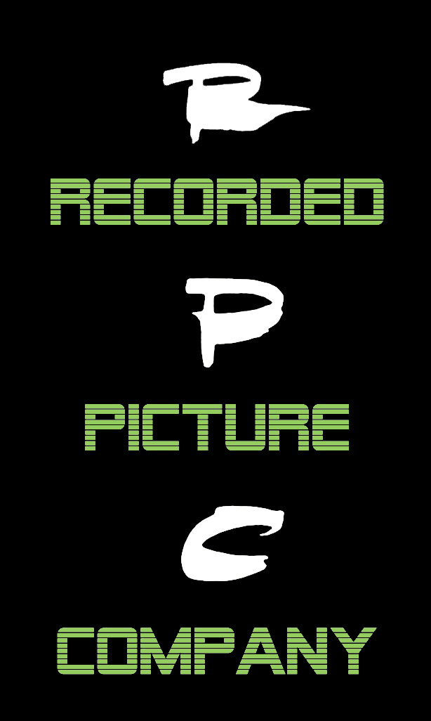 Recorded Picture Company