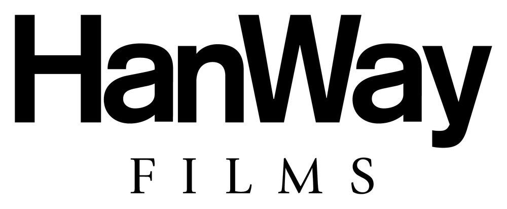 Static BlackonWhiteHanway Logo.JPG