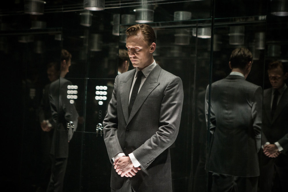 RPC_FilmImage_HighRise_2.jpg