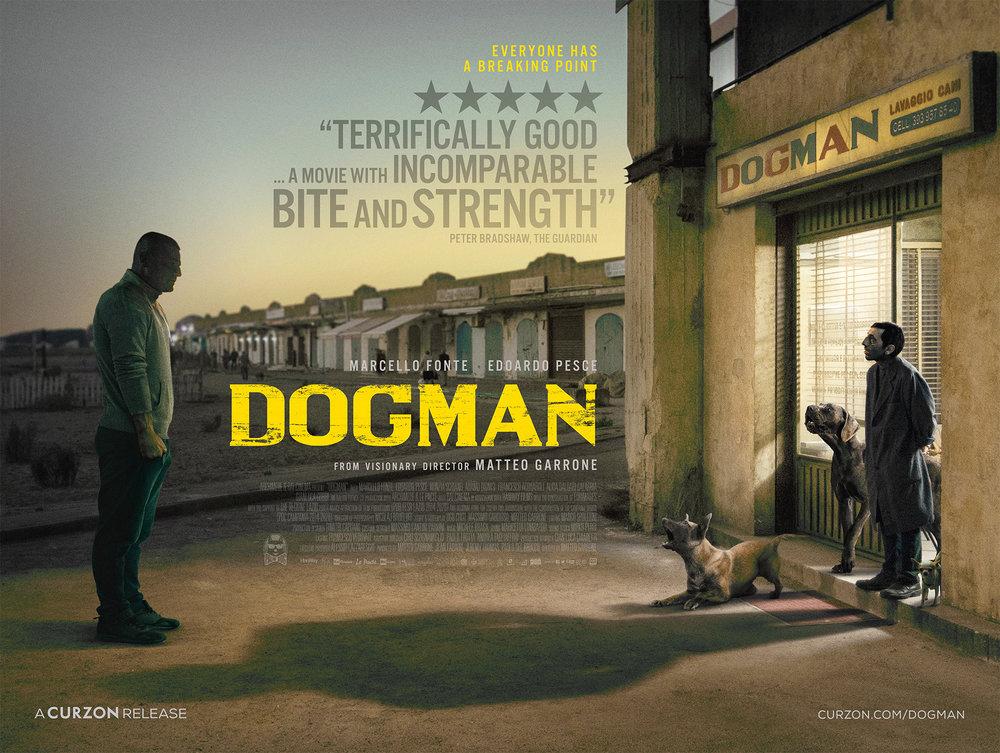 Dogman_Quad_Art7_FINAL.jpg