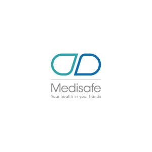mediasafe review