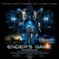 Enders-Game-Movie-Review.png