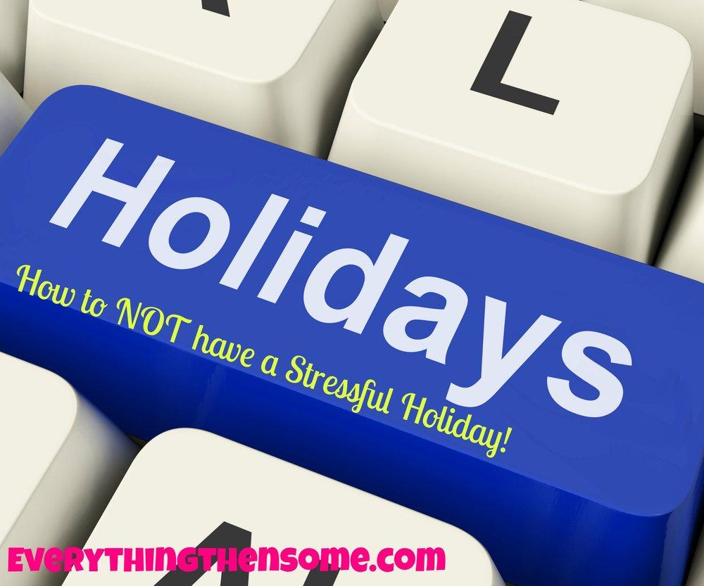 Holiday-key1.jpg