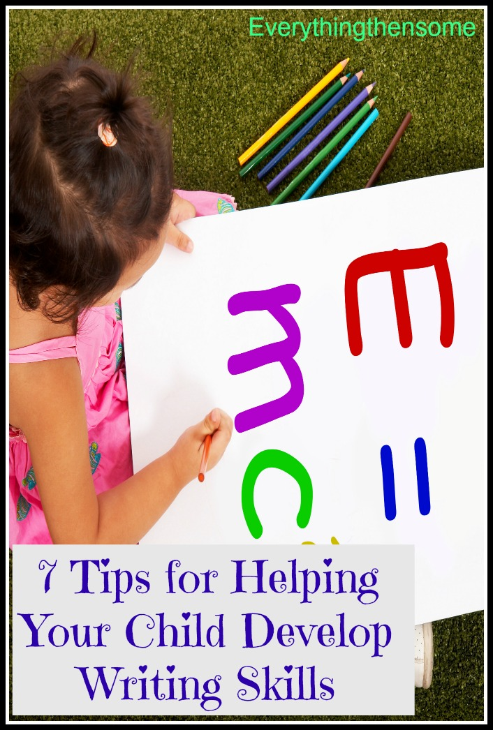 7-Tips-for-Helping-Your-Child-Develop-Writing-Skills.jpg