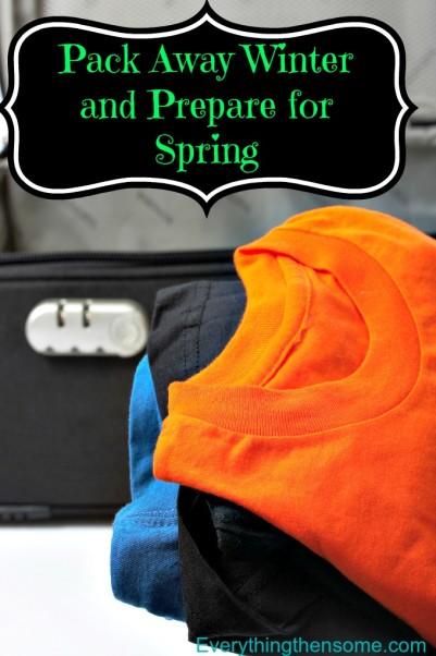 Pack-Away-Winter-and-Prepare-for-Spring-e1424804774881.jpg