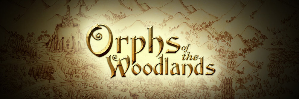 Orphs-of-the-Woodlands.jpg