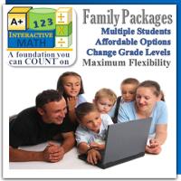allnewfamilypackage_web_image_zpsfhrepe1x-e1430922940453.png
