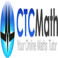 CTCMath-Review-image.png
