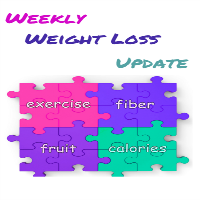 Weekly-Weight-Loss-Update-fb-7915.png