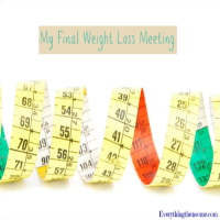 New-My-Final-Weight-Loss-Meeting1.png