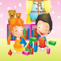 Teaching-Children-to-Set-Boundariesthumbnail.png