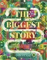 Biggest-Story2-e1442091643940.jpeg