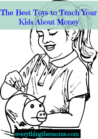 The-Best-Toys-to-Teach-Your-Kids-About-Money.png