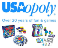 USAopoly-Review-Collage-thumb.png