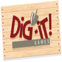 dig-it-games-logo.png
