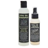 5-Emu-Oil-Shampoo-and-Conditioner_zpss1dddhud-e1445608697395.jpg