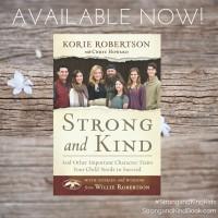 Korie-Book-Review-e1446078268586.jpg