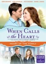 When-Calls-the-Heart-Heart-of-the-Family-DVD_zpsaqlicbgh-e1444962327145.jpg