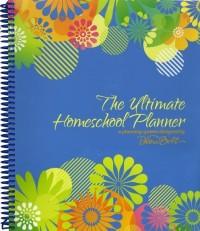 the-ultimate-homeschool-planner-blue-cover_zpsmlrvogkb-e1446127339944.jpg
