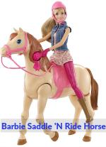 Barbie-Saddle-N-Ride.png