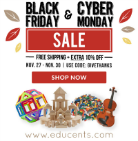 Educents-Black-Friday.png