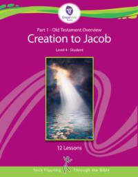 GrapeVine-Studies-Old-Testament-e1447428758897.jpg