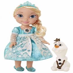 Elsa-e1450471539185.png