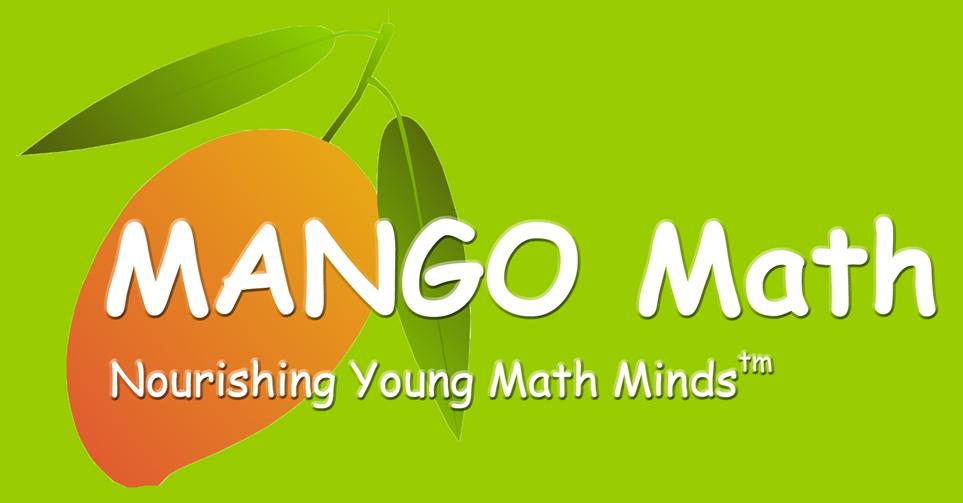 mango math