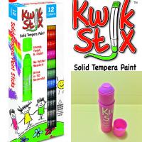 Kwik-Stix-thumb.png