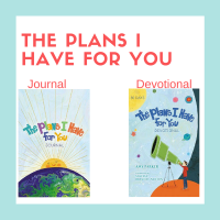 The-Plans-Blog-e1454076606115.png