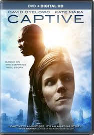 captive movie review