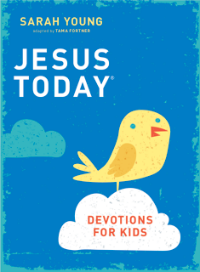devotions-for-kids-thumb.png