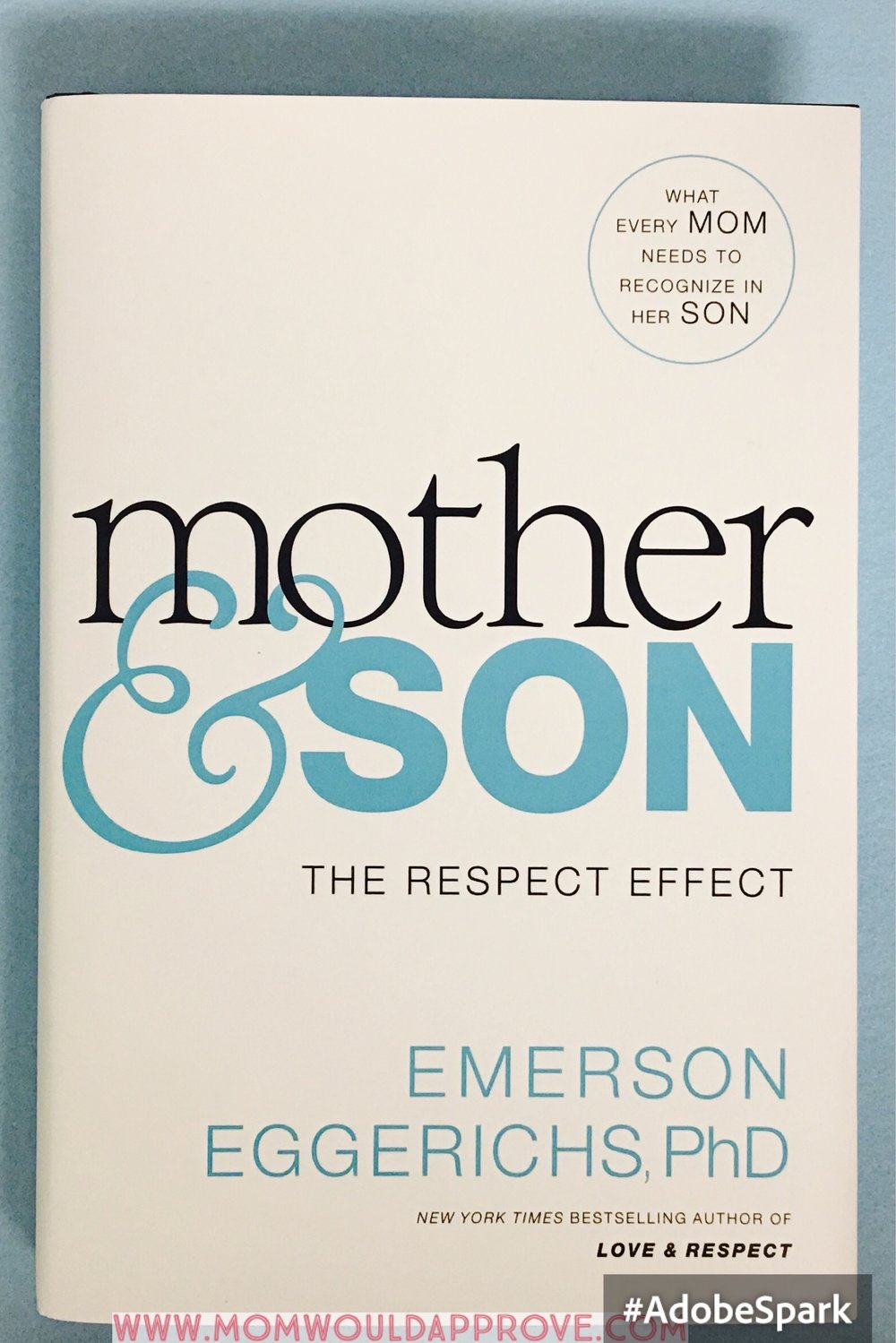 Mother-and-Son-Book-Review-Pin.jpg