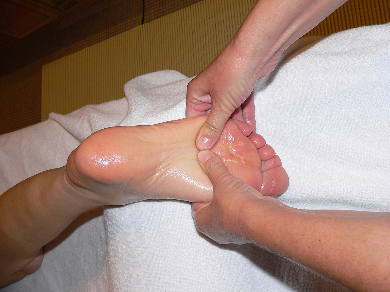 foot-massage