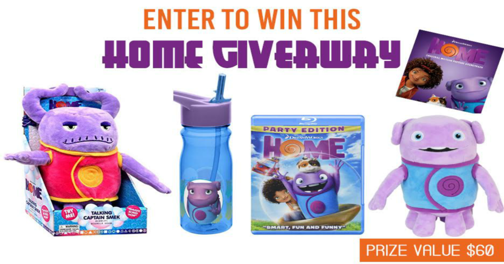 Home-Giveaway-social-final.png