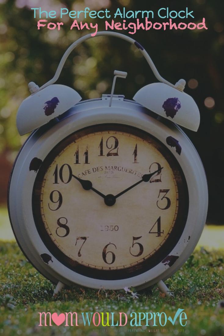 alarm-clock-pin.png