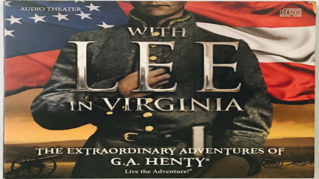 lee-in-virginia