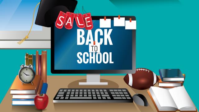 saving-back-to-school