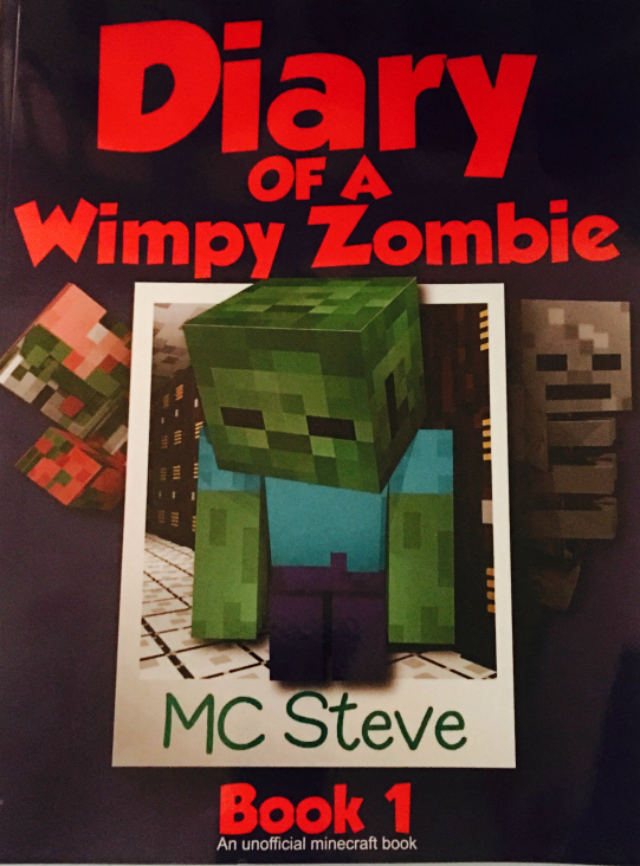 diary-of-a-wimpy-zombie