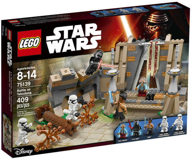 lego-star-wars-battle-on-takodana