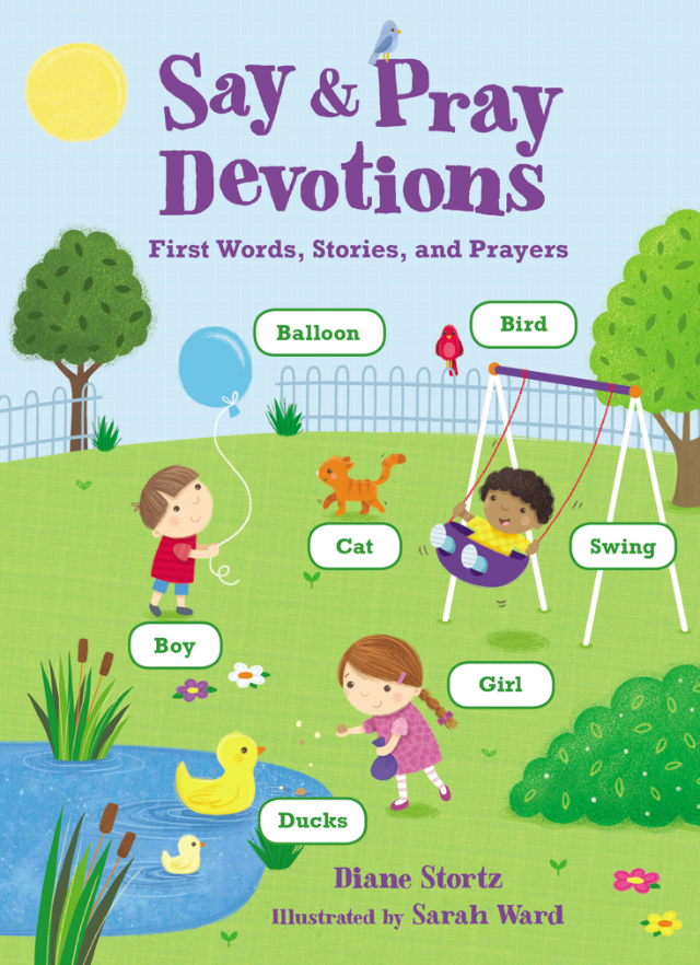 say-and-pray-devotions
