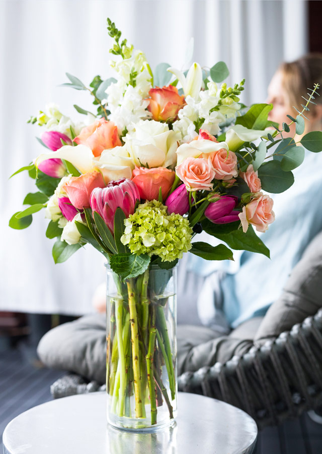 Send-Special-Flowers-Gifts-with-BloomThat.jpg