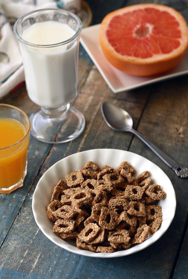 fiber-breakfast