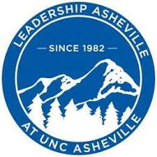 leadership-asheville.jpg