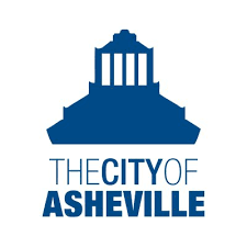 city of asheville.png
