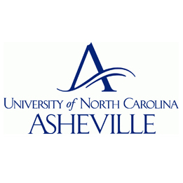 unc_asheville_logo-web.jpg